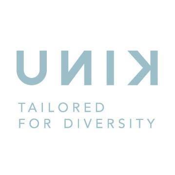 Image for UNIK Products logo