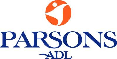 Parsons colour logo.ai